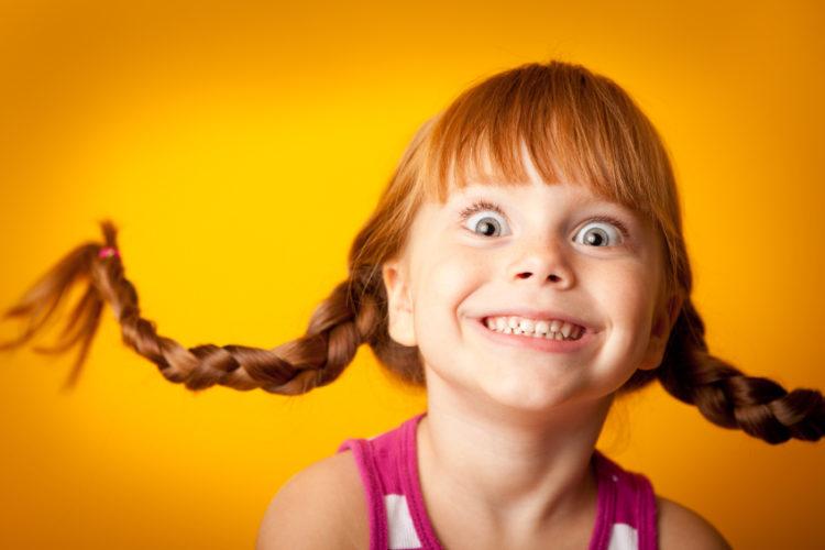 7 Ways to Improve Your Smile