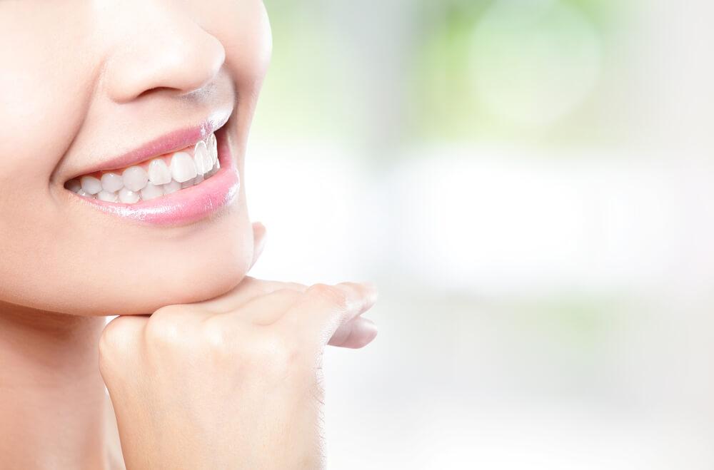 periodontics compressed