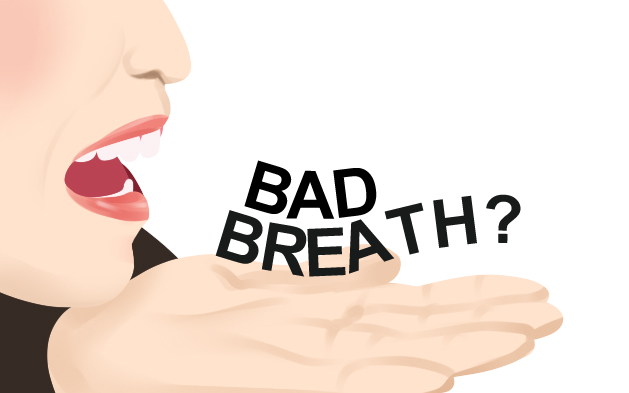 9 Tips to Avoid Bad Breath