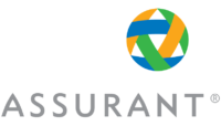 Assurant Dental Insurance Logo