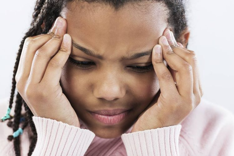 Five tips to ease dental anxiety