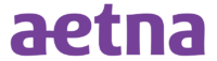 Aetna Dental Insurance Logo