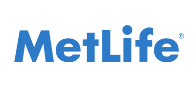 Metlife Dental Insurance logo